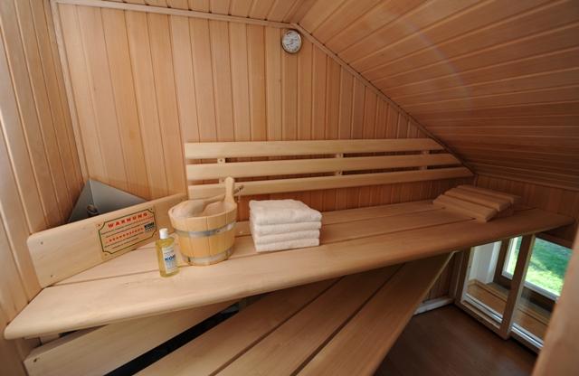 koll bad sauna 2005 koll. Black Bedroom Furniture Sets. Home Design Ideas